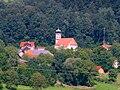 Kirche Perasdorf.JPG