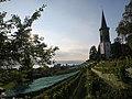 Kirche Staefa 02.JPG