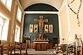 Kirche im Simplon Hospiz.jpg