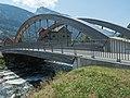 Kirchenbrücke Muota Muotathal-Wil SZ 20180718-jag9889.jpg