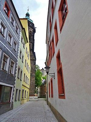 Kirchgasse Pirna 119401274.jpg