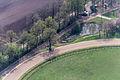 Kirchspiel, Dernekamp, Columbus-Farm -- 2014 -- 7818.jpg