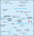 Kiribati-Malden-highlighted.png