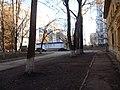 Kirovskiy rayon, Samara, Samarskaya oblast', Russia - panoramio (30).jpg