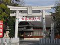 Kishiwada Tenjingu1.jpg