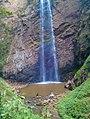 Kisiizi falls in a sunny season.jpg
