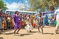 Kisingeli is one of the most trending dancing style in Tanzania so far.jpg