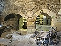 Kitchens at Castle Bolton.jpg