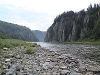 Kiya River.jpg