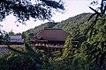 Kiyomizu-dera (1992-10 by sodai-gomi).jpg