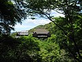 Kiyomizu-dera National Treasure World heritage Kyoto 国宝・世界遺産 清水寺 京都103.jpg