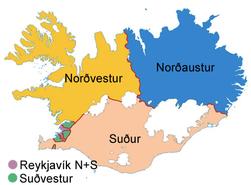 Kjördæmi Íslands.png