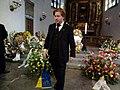 Kjerstin Dellert funeral 2018.jpg