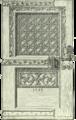 Kl. Skramlík - Kronika práce, osvěty, průmyslu a nálezův - Díl XI. - Část I. - 1908 - image CCLXI.png