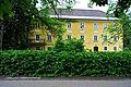 Klagenfurt Farchenhofweg 74 Gutshof Nordansicht 14052009 77.jpg
