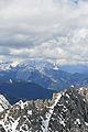 Klare sicht bis Deutschland (Garmisch).jpg
