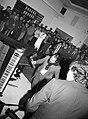 Klaverilõhkumise performance Tallinna Kunstihoones 89 (12).jpg