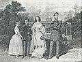 Klein-Glienicke Familie Prinz Carl.jpg