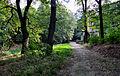 Klein-Glienicke Wildparktor Park.jpg