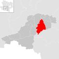 Kleinzell im Bezirk LF.PNG