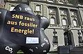Klimademo Bern vor Schweizerischer Nationalbank.jpg
