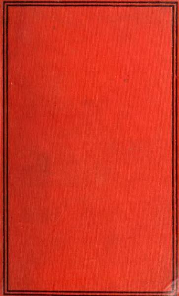 File:Klimo - Contes et légendes de Hongrie, 1898.djvu