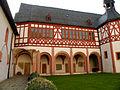 Kloster Eberbach 05.jpg