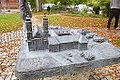 Kloster Irsee, Blindentastmodel (HV) 02.JPG