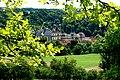 Kloster Schöntal. 09.jpg