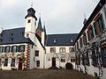 Kloster Seligenstadt (3).jpg