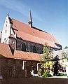 Kloster hl kreuz rostock.jpg