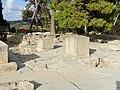 Knossos Nordeingang 01.jpg
