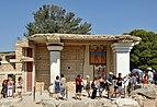 Knossos R03.jpg