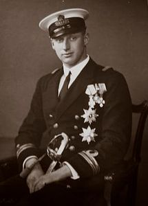 Knud, Hereditary Prince of Denmark.jpg