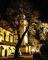 Kościół Św. Małgorzaty w Nowym Sączu.jpg