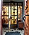 Kościół marymont drzwi przedsionka.jpg