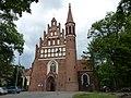 Kościół p.w NMP Królowej Pokoju - panoramio (5).jpg