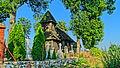 Kościół par. pw. św. Marii Magdaleny, XVII Włóki (14).JPG