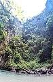Ko Libong, Kantang District, Trang, Thailand - panoramio (5).jpg