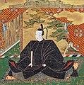 Kobayakawa Hideaki cropped.jpg