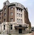 Kobe Customs Headquarters 20050421.jpg