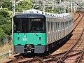Kobe city subway 6000 series.jpg
