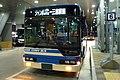 Kobe sannomiya bus terminal03s3072.jpg