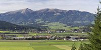 Kobenz bei Knittelfeld von Südost.jpg