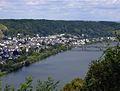 Koblenz Güls mit Mosel.jpg