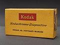 Kodak Pappschachtel für Kleinbilddias 1958 24.jpg