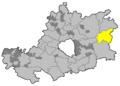 Koeningsfeld im Landkreis Bamberg.png