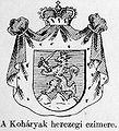 Koháry hercegi címer.jpg