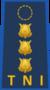 Kolonel-pdh-al.png