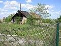 Kolonie Pod Bohdalcem (07).jpg